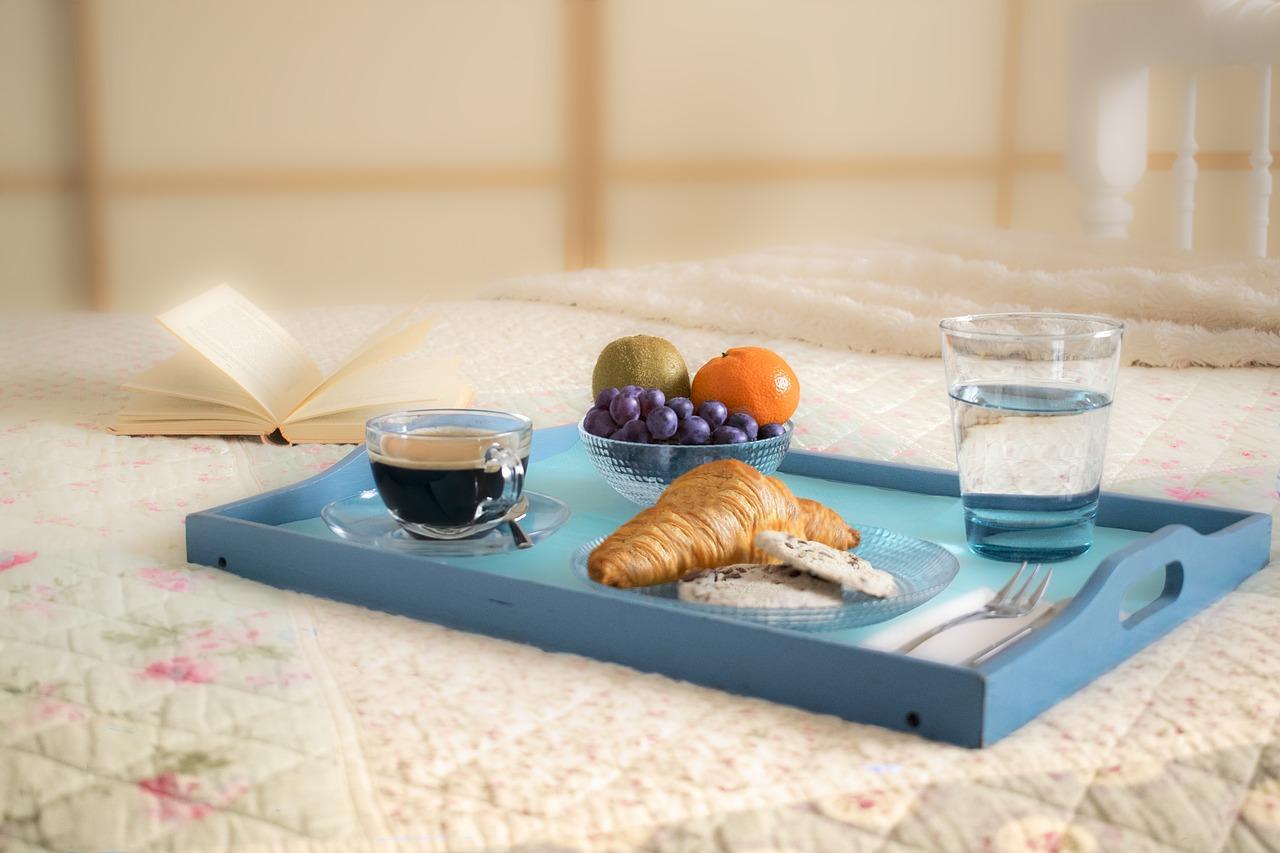 breakfast-1683429_1280