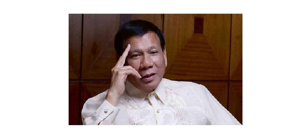 Ang mga dating pangulo ng pilipinas