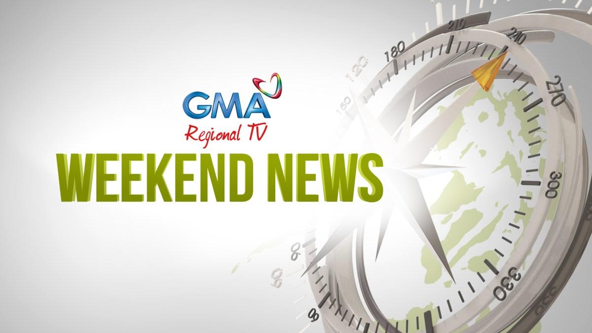 News Regional