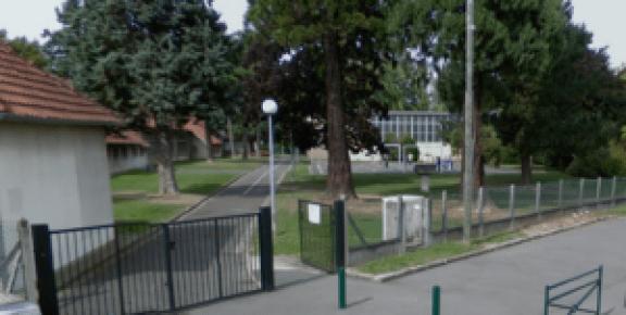 googlemap_gymnase-mondetour