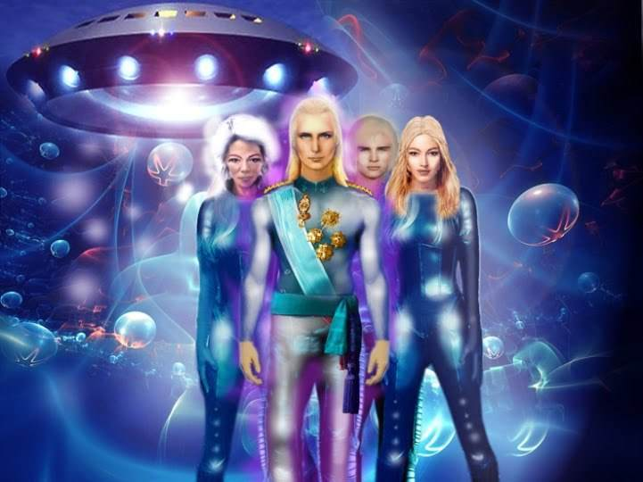 a_a_ashtar_and_other_beings