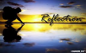Reflective Method of Philosophy