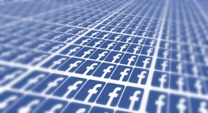 Why Most People Lose Money With Facebook Ads & How To Fix It