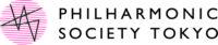Philharmonic Society TOKYO