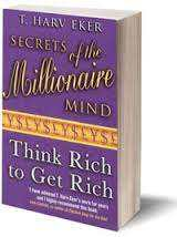 Great book addressing your financial health, mindset and beliefs around money.