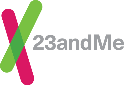 23andme review 6 - phil hawkswort