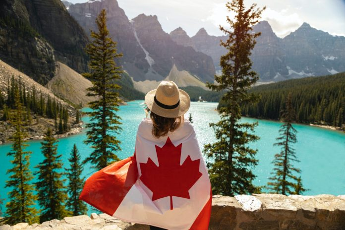 Moving to Canada with IRA, ROTH IRA and Investments to retire