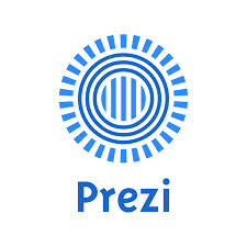 "Prezi – ""Pax Technica"" Talk At Stanford"