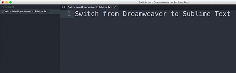switch-from-dreamweaver-to-sublime