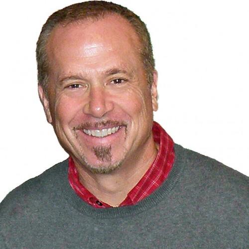 Phil Hulett