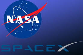 NASA vs Space X
