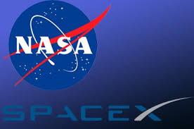 NASA vs Space X