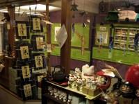 Japantown Shop