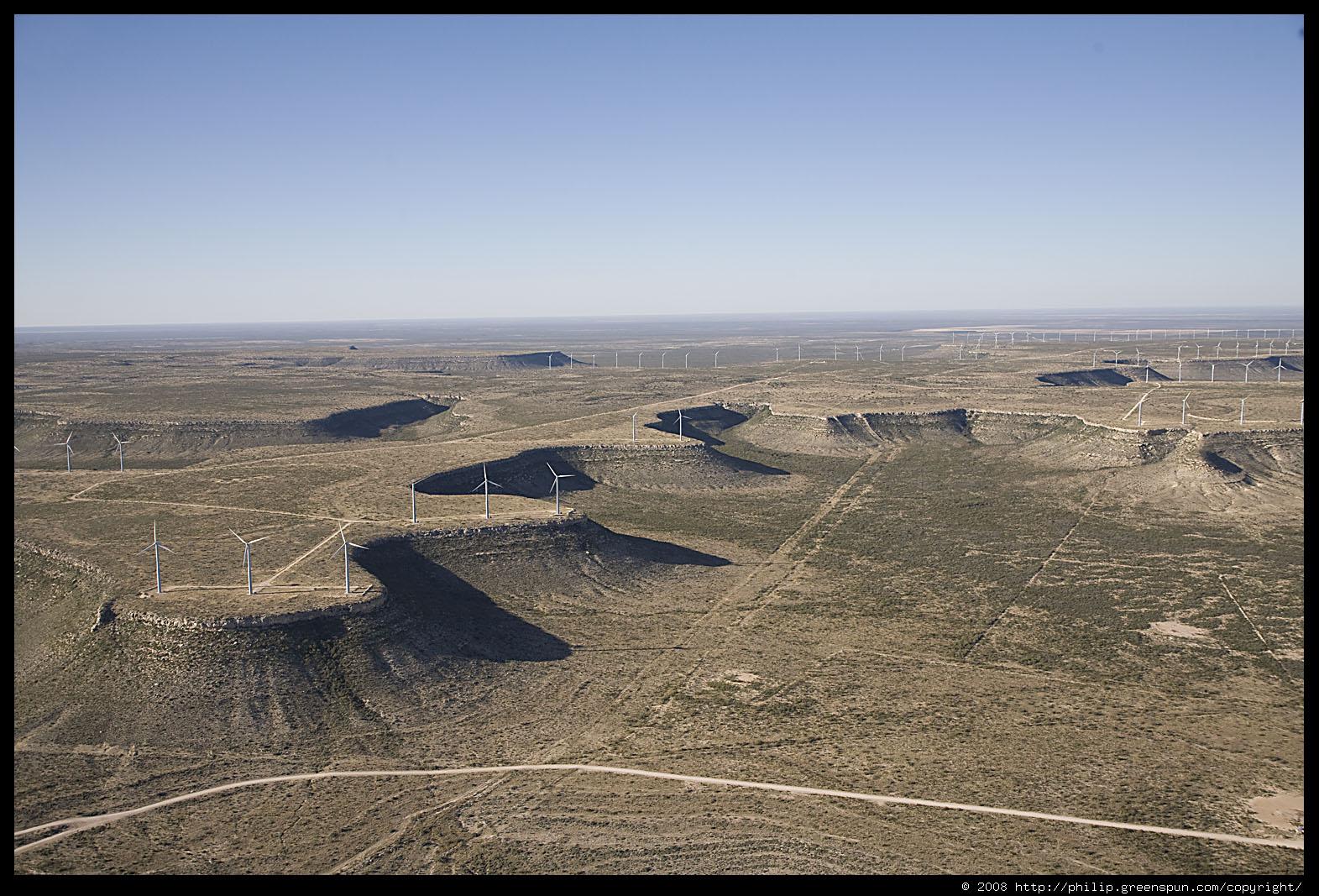 Alternative Energy Alternative Energy Jobs Texas