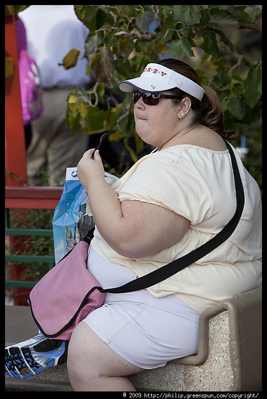 https://i1.wp.com/philip.greenspun.com/images/20091213-epcot/obese-woman-eating-ice-cream-1.3.jpg