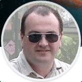 LinkedIn - Rotan Hanrahan