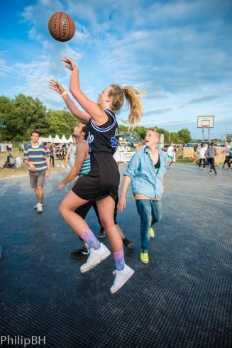 ROSKILDE-2013-Basket-7