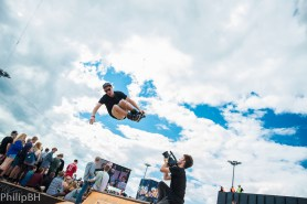 ROSKILDE-2013-Skate-2