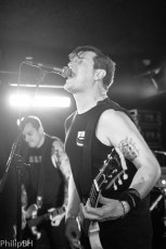 Teenage Bottlerocket-5