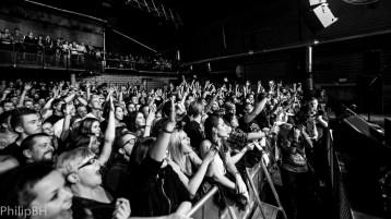 Papa Roach-9