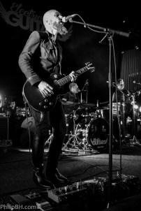 Electric Guitars-6