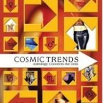 Cosmic Trends, by Philip Brown