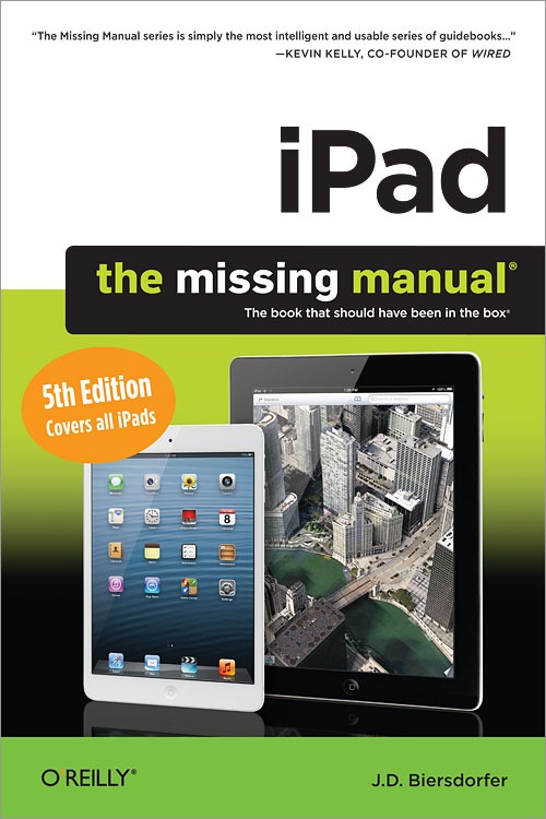 Oreilly.iPad.The.Missing.Manual.5th.Edition.Nov.2012