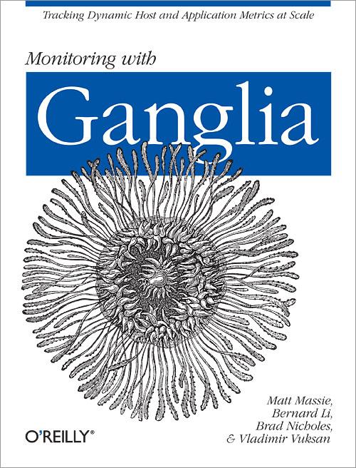 Oreilly.Monitoring.with.Ganglia.Nov.2012
