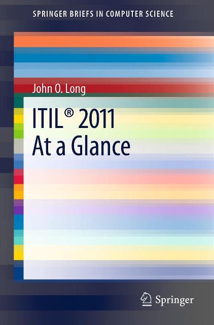 Springer.ITIL.2011.At.a.Glance.Jul.2012