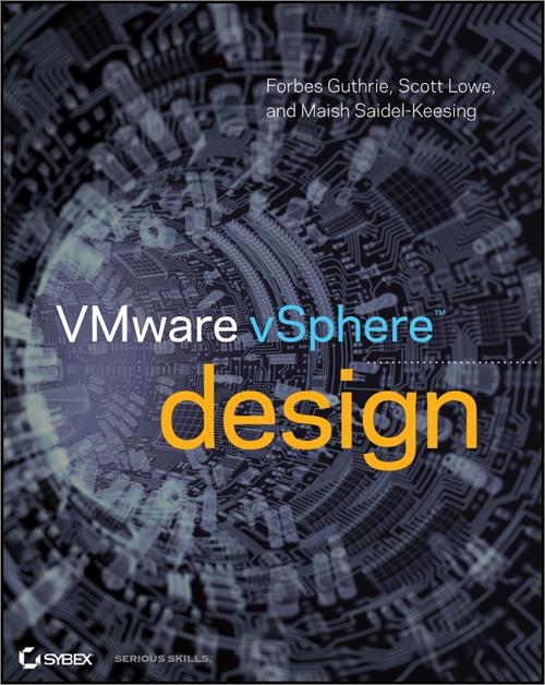 VMware.vSphere.Design
