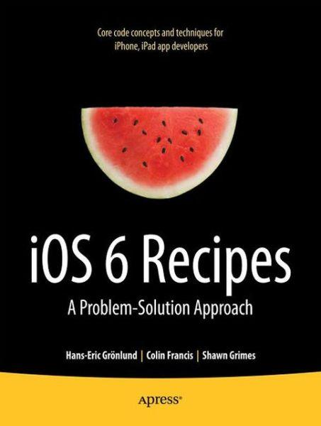Apress.iOS.6.Recipes.Dec.2012