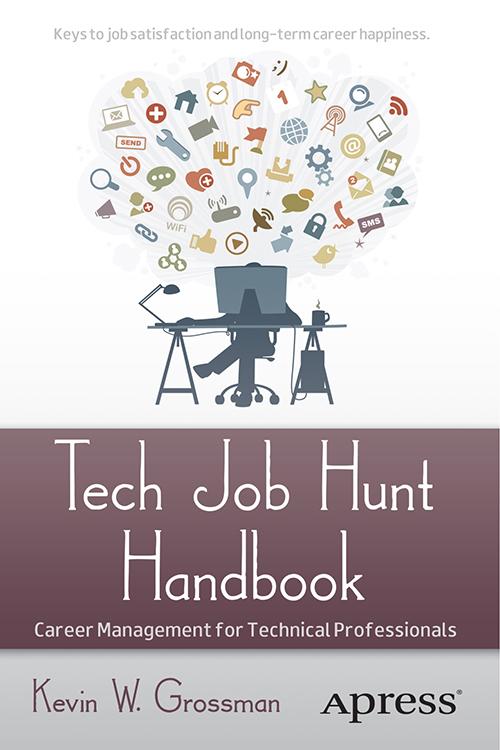 Apress.Tech.Job.Hunt.Handbook.Dec.2012