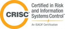 CRISC-Logo