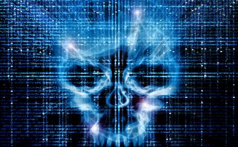 Top 13 Cyber Security predictions for 2014