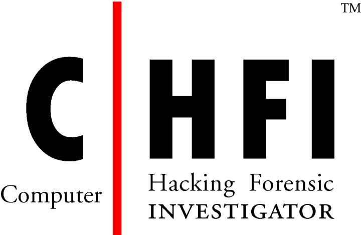 Computer Hacking Forensic Investigator (CHFI) – Vietnamese Walk of Fame