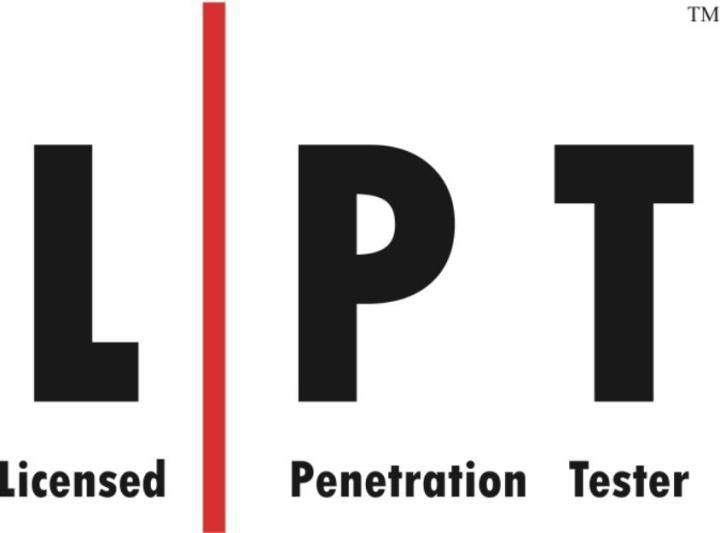 Licensed Penetration Tester (LPT) – Vietnamese Walk of Fame