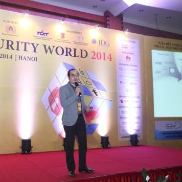 SecurityWorld2014-09
