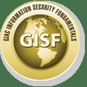 gisf-gold