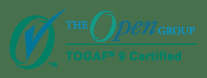The Open Group Architecture Framework (TOGAF®) – Vietnamese Walk of Fame