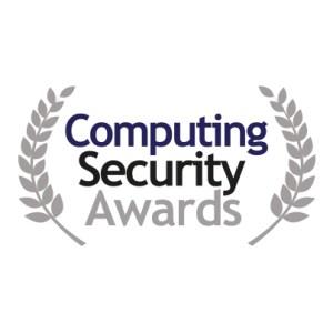 Computing-Security-Awards