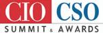 ASEAN-CIO-CSO-Awards-by-IDG-Logo