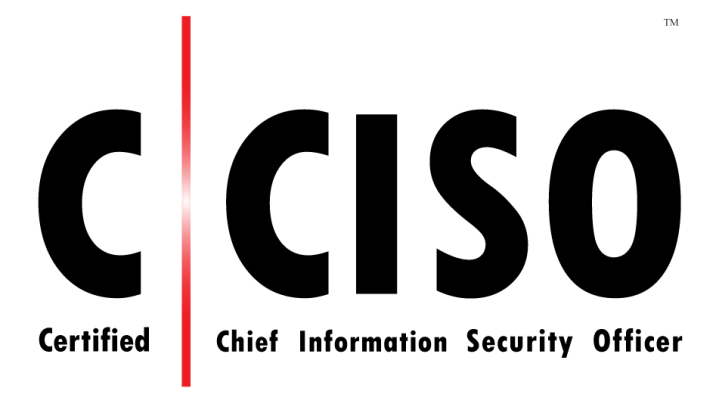 Want to Become a CISO? The Position Awaits You