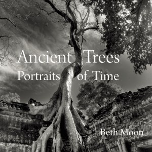 Beth Moon Portraits of Time