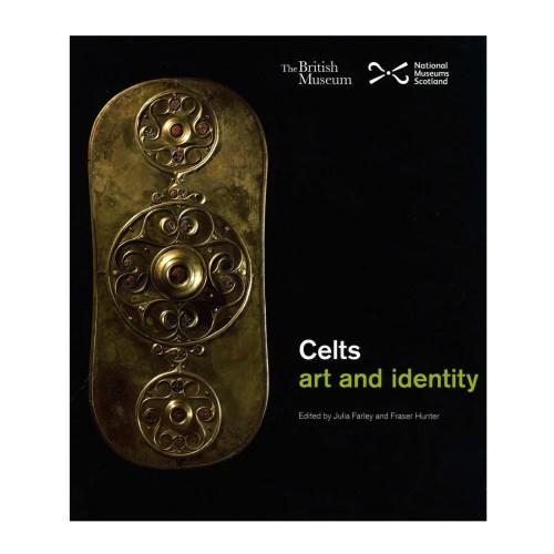 celts-art-and-identity