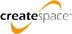 CreateSpaceLogo