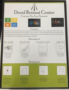 Druid retreat centre3