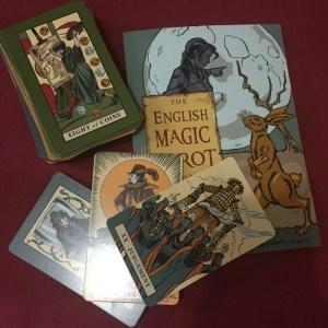 english-magic-tarot