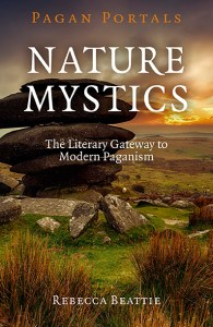 Nature-Mystics