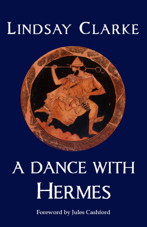 a-dance-with-hermes
