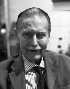 Douglas Charles Earle Lyne MA Oxon 1921-2010